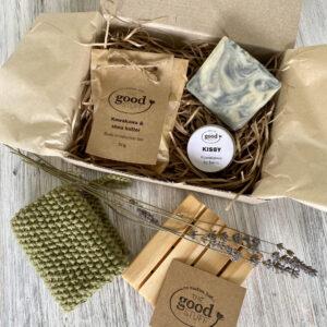 kawakawa gift box